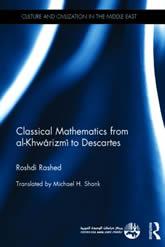 Book Cover: Classical Mathematics