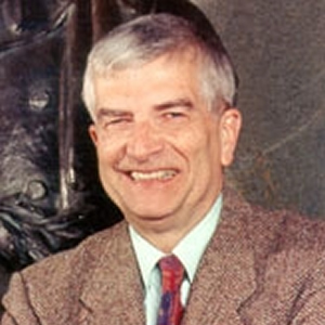 Rogers Hollingsworth