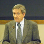 event-2ndseliglecture-2012.jpg