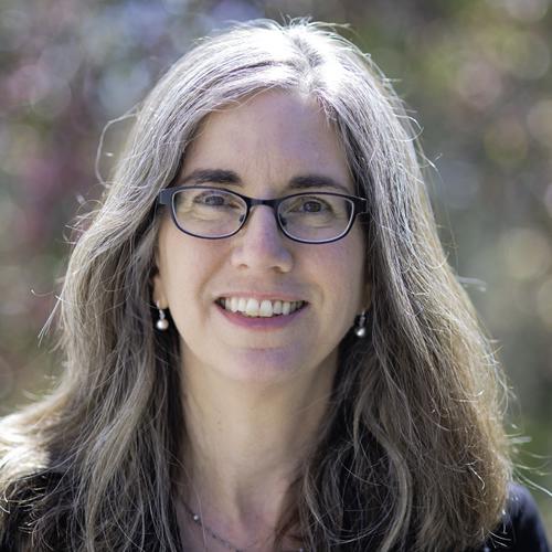 Francine Hirsch