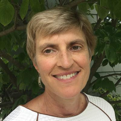 Suzanne Desan