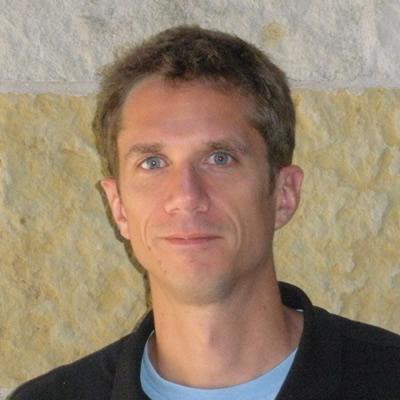Judd Kinlzey