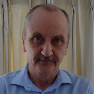 Johann Sommerville