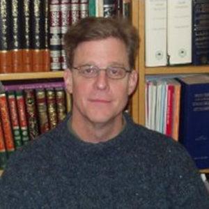 Michael Chamberlain