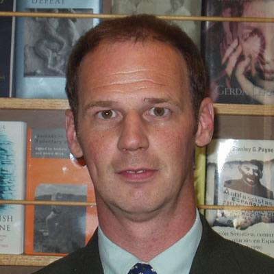 Marc Kleijwegt