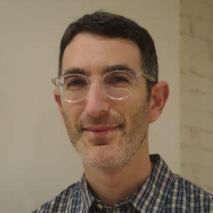 Neil Kodesh