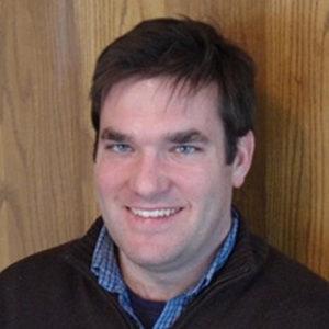 Neal Davidson