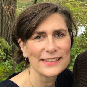 Leslie Abadie