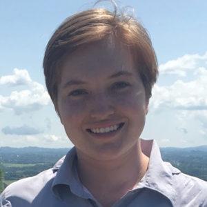 Lauren Maly