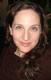 Jennifer Guglielmo Headshot