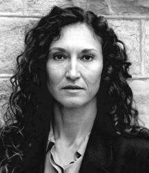 Camille Guérin-Gonzales Headshot