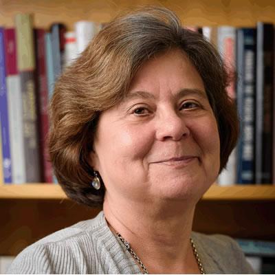 Susan Lederer