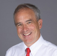Richard Kalson