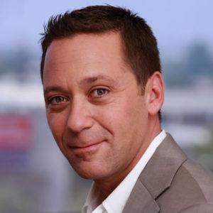 Greg Sinaiko
