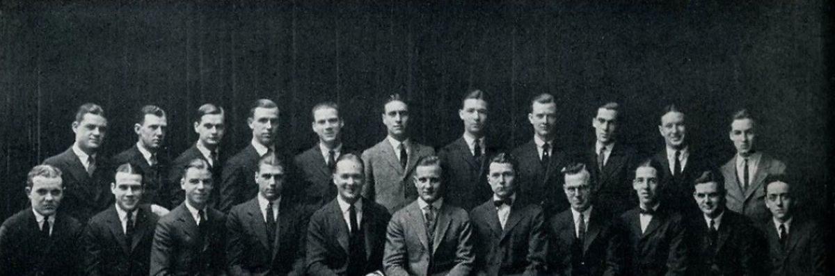 KKK Research Group