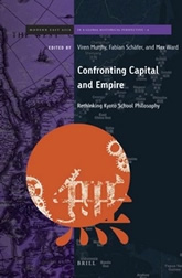 Confronting Capital and Empire Book Cover