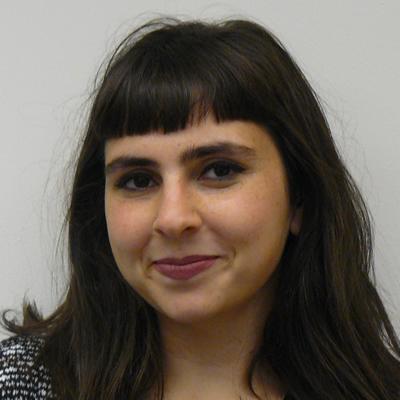Erin Faigin