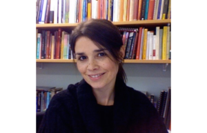 Monica Azzolini