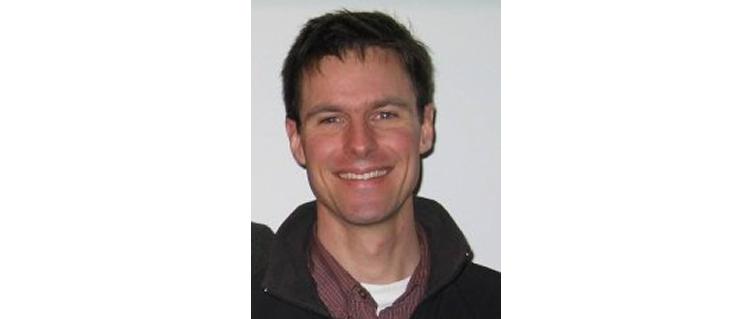 Adam R. Nelson