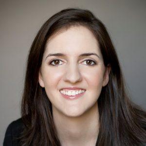 Kathryn McGarr