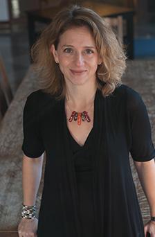 Jennifer Ratner-Rosenhagen