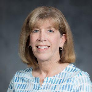 Lisa Normand