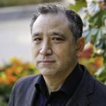 David A. Chang
