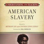 American Slavery Book Cover