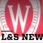 L&S News