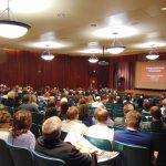 events-undergraduateceremony2019