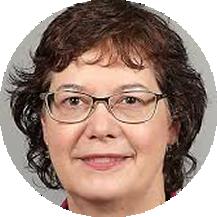 Anita Doering