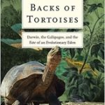 Book Cover: Backs of Tortises