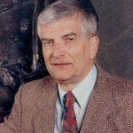 J. Rogers Hollingsworth