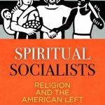 Book Cover: Spiritual Socialists