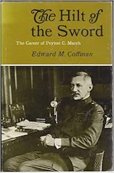 Book Cover: Hilt of the Sword