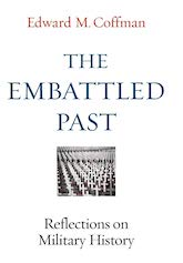Book Cover: The Embattled Past