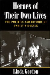 Book Cover: Heroes of Their Own Lives