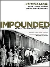 Book Cover: Impounded