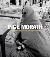 Book Cover: Inge Morath