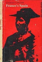 Book Cover: Franco's Spain
