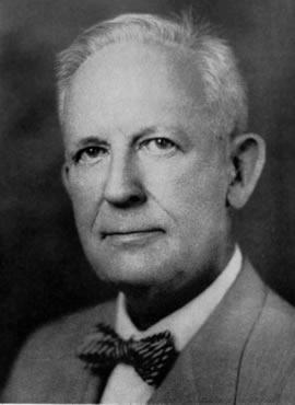 Bernadotte E. Schmitt, undated.