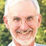 Richard Sewell headshot