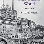 Book Cover: Indo-Islamic World