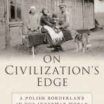 Book Cover: On Civilization's Edge