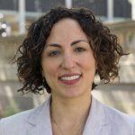 Giuliana Chamedes