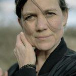 Pernille Ipsen portrait