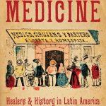 Book Cover: The Gray Zones of Medicine
